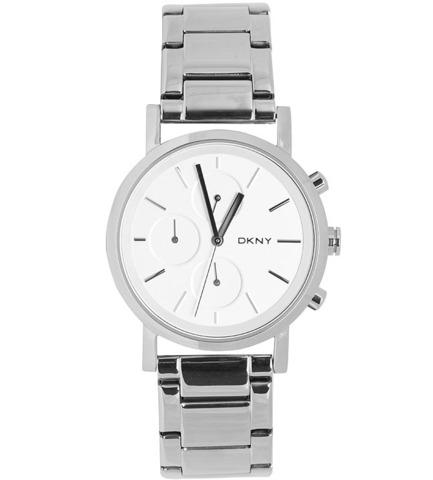 Купить Наручные часы DKNY NY2273 по доступной цене