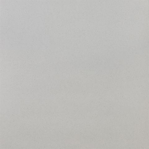 Обои Collection For Walls  Classic I 200404, интернет магазин Волео