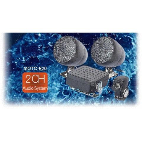 Акустика Sound Marine MOTO 2