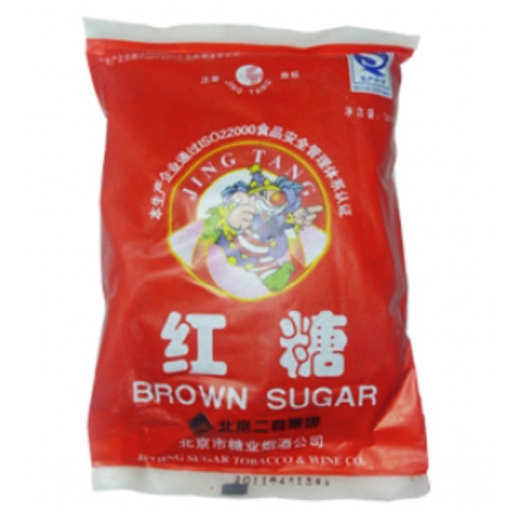 https://static-eu.insales.ru/images/products/1/7596/104766892/brown_sugar.jpg