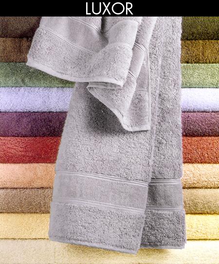 Полотенца Полотенце 100х160 Carrara Luxor белое polotentse-carrara-luxor-italiya.jpg