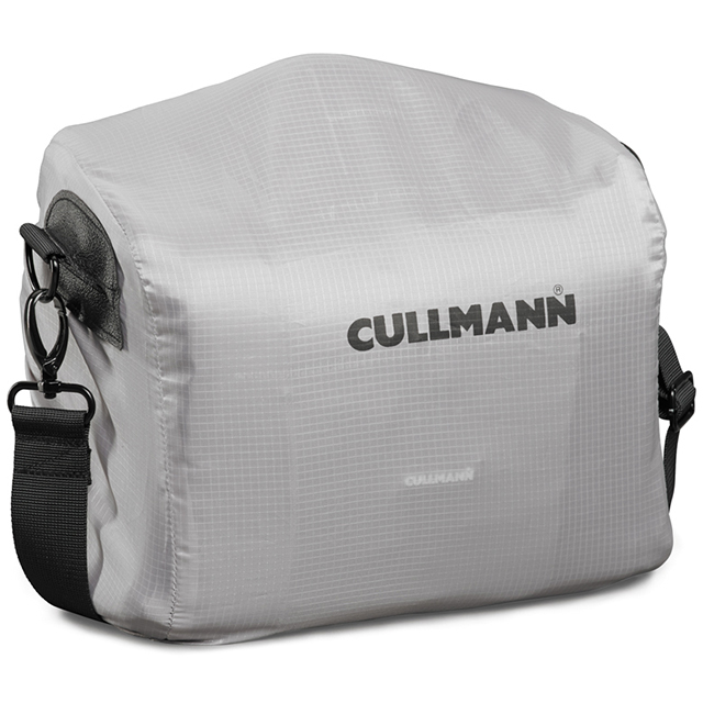 Cullmann Sydney Pro Maxima 300 (97560)
