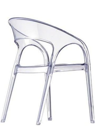 стул gossip chair