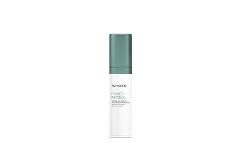 *Сыворотка в креме восстанавливающая (SKEYNDOR/POWER RETINOL/30мл/57231304)