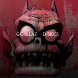 Gorillaz / D-Sides (Limited Edition)(3LP)