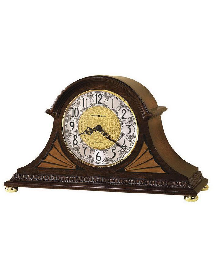 Часы каминные Часы настольные Howard Miller 630-181 Grant chasy-nastolnye-howard-miller-630-181-ssha.jpg