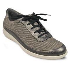 Туфли #80203 Suave