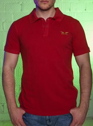 Поло Robin's Jean