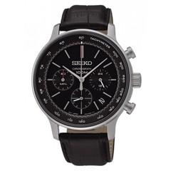 Мужские часы Seiko SSB171P1