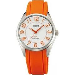 Женские часы Orient FQC0R008W0 Sporty