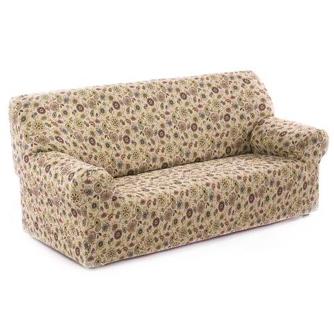 Чехол для мягкой мебели Жардин