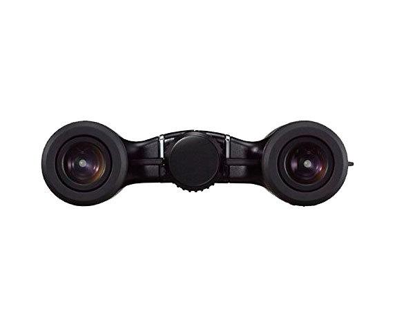 Резиновые окуляры Nikon T51