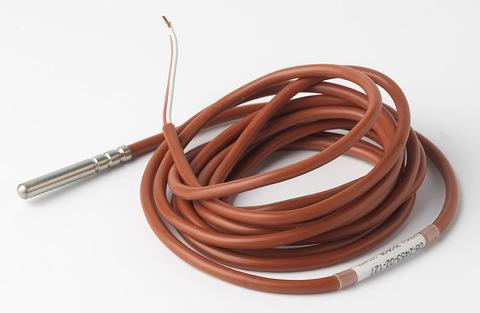 868638 Датчик температуры с кабелем 3 м