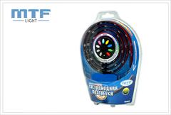 Набор светодиодной подсветки MTF Light 1R2A305BM с контроллером Round 1м (RGB)