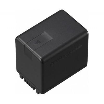 Аккумулятор для Panasonic HC-V100 VW-VBK360 (Батарея для видеокамер Панасоник)
