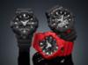 Купить Наручные часы Casio GA-700-1A по доступной цене