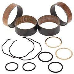 Рем комплект направляющих вилки All Balls 38-6050 WR/YZ 250/450
