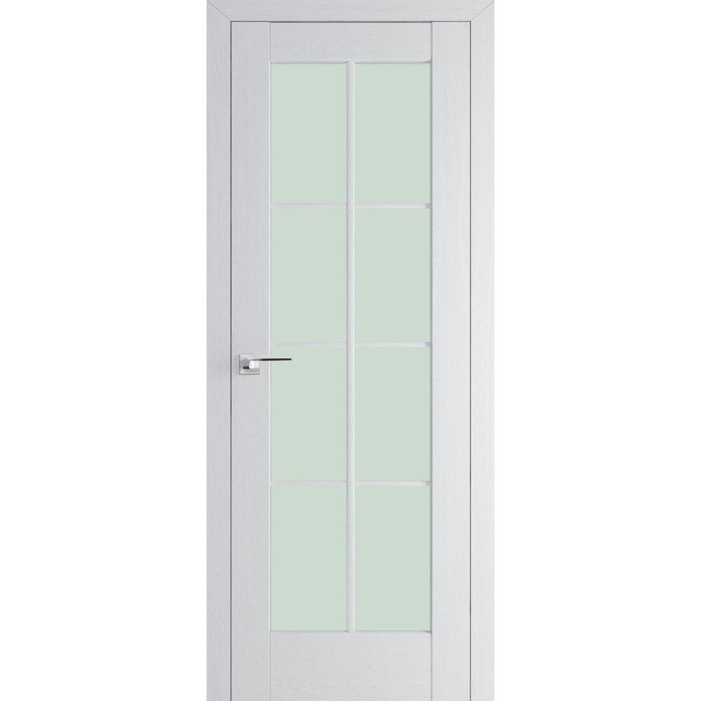 Двери экошпон 101X пекан белый со стеклом 101X-pekan-beliy-min.jpg