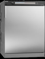 Профессиональная сушильная машина Asko TDC145V фото