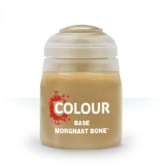 Citadel Base: Morghast Bone