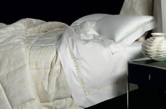 Постельное белье 2 спальное евро макси Cesare Paciotti Majestic