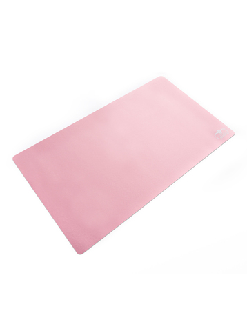 Ultimate Guard - Коврик для игры розовый