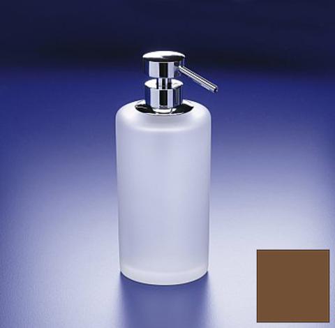 Дозатор для мыла 90432MOV Crystal Mate от Windisch