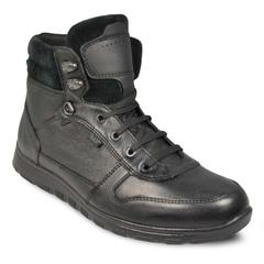 Ботинки #790 Ralf