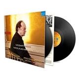 Nikolaus Harnoncourt / Mozart: Requiem (2LP)