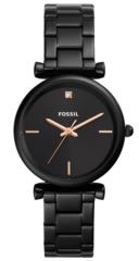 Женские часы Fossil ES4442