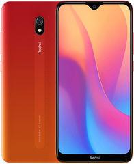 Смартфон Xiaomi Redmi 8A 4/64GB Red