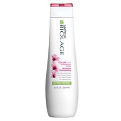 Шампунь для защиты окрашенных волос Matrix Biolage Colorlast Shampoo 250 мл
