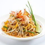 https://static-eu.insales.ru/images/products/1/7599/78093743/compact_home-made_pad_thai.jpg