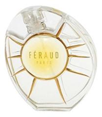 Feraud Women