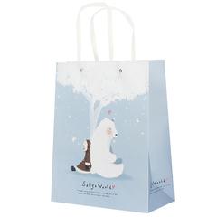 Пакет Polar