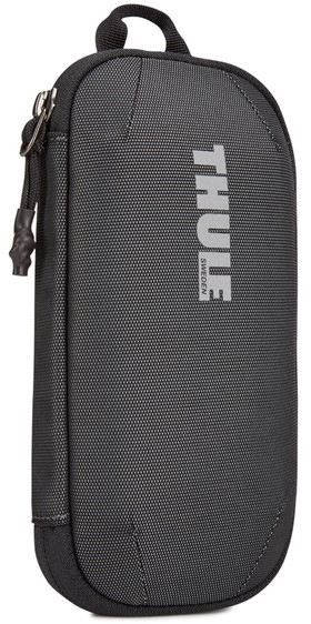 Органайзеры Thule Органайзер Thule Subterra Power Shuttle Mini 640248_sized_900x600_rev_1.jpg