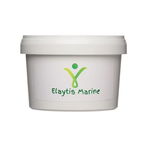 Крем антицеллюлитный - Elaytis Marine, 500 мл