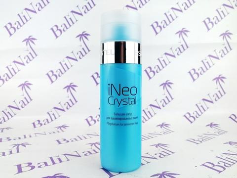 Estel, OTIUM iNeo-Crystal Бальзам-уход для ламинированных волос, 200 мл