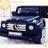 Mercedes Benz G55 AMG (Гелендваген)