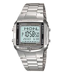 Мужские электронные часы Casio DB-360-1A