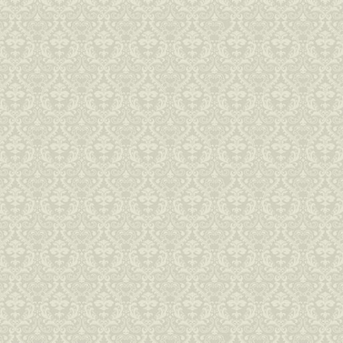 Фон бумажный Ella Bella PHOTO BACKDROP Classic Damask (2501)