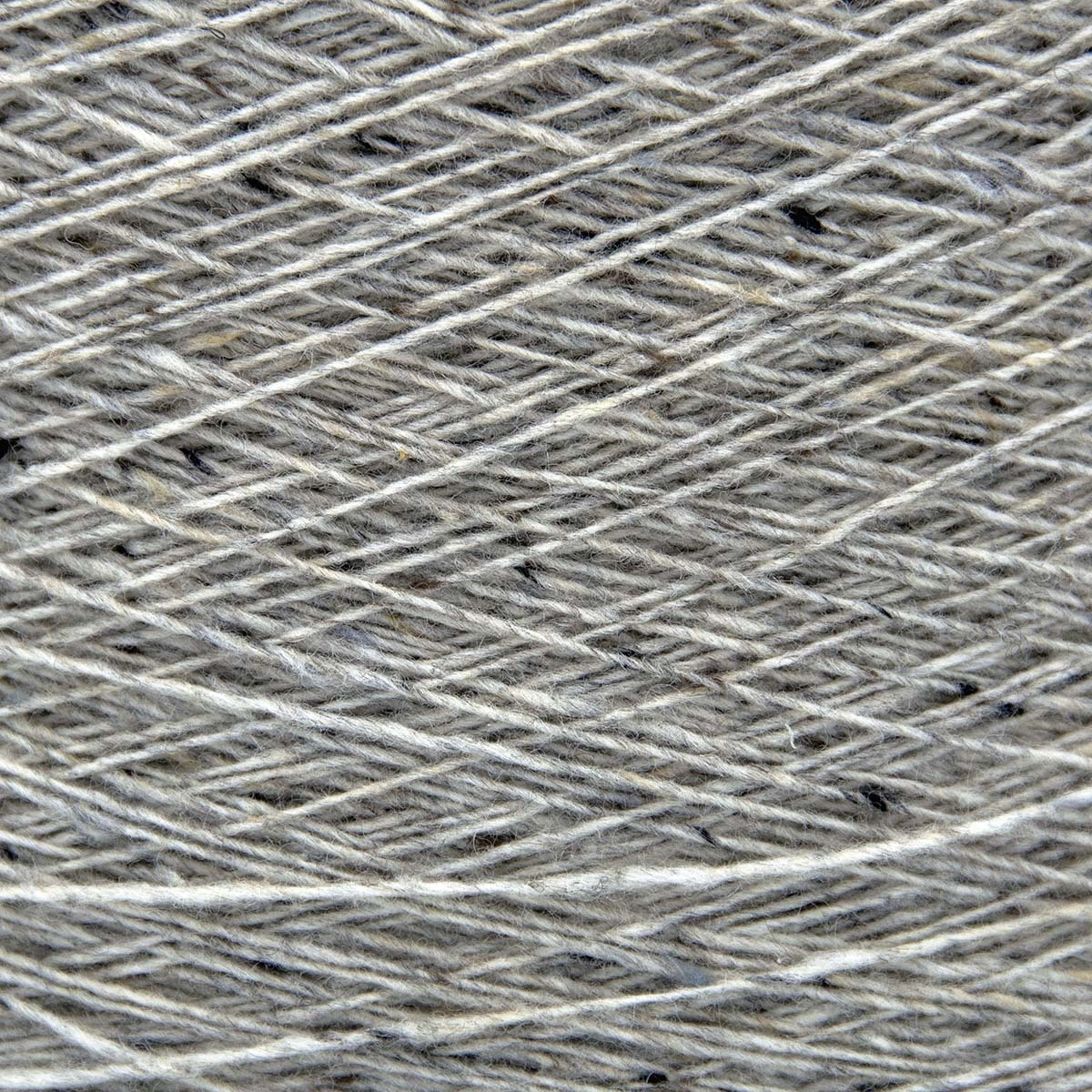 Knoll Yarns Soft Donegal (одинарный твид) - 5529