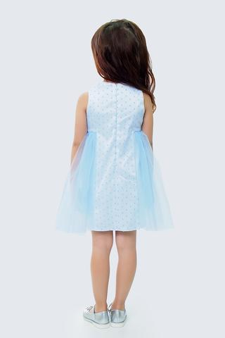 Платье Ladetto (арт. 1Н55-3)