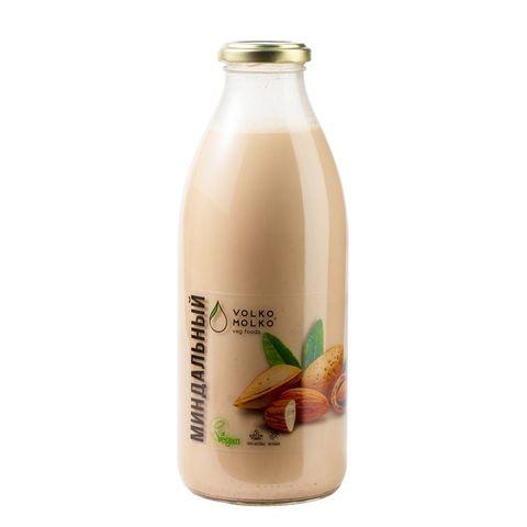 VolkoMolko, Миндальное молоко, 750мл
