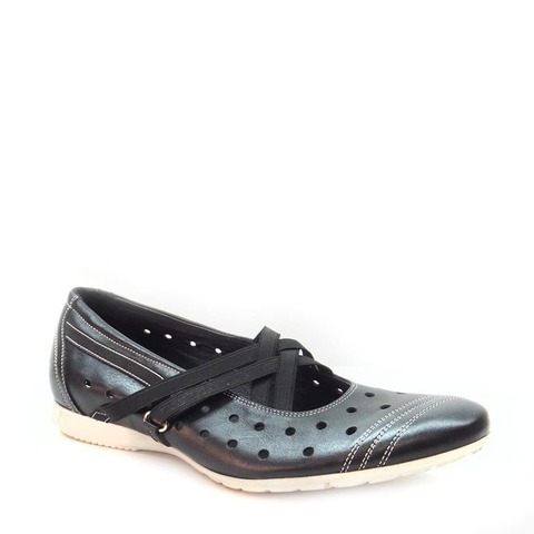 447266 туфли женские. КупиРазмер — обувь больших размеров марки Делфино