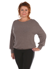 43852-2 блуза женская