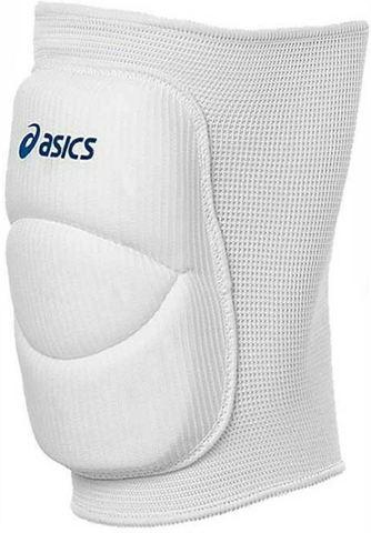 Наколенники волейбольные Asics Basic 672543 (0001)