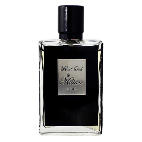 Тестер Pearl Oud by Kilian (Doha) 50 ml (у)