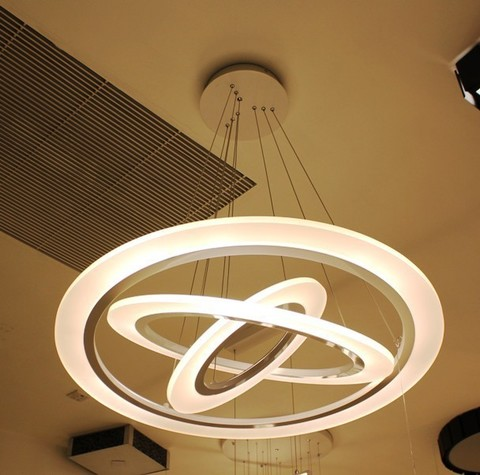 LED pendant 15-134 ( ELITE LED LIGHTS)