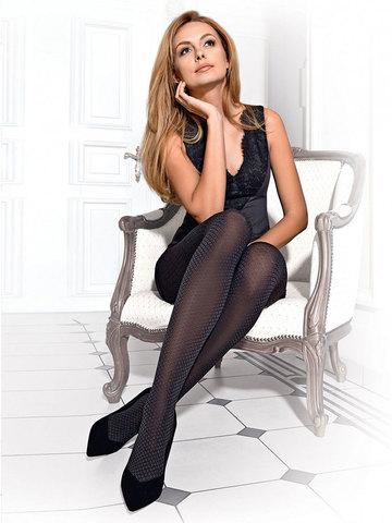 Женские колготки Diamond Conte